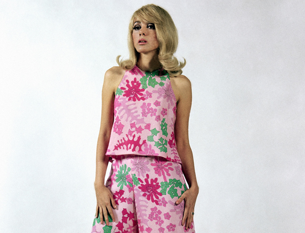 12 Things We Loved About 70s Fashion Life Death Prizes