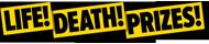 Life Death Prizes