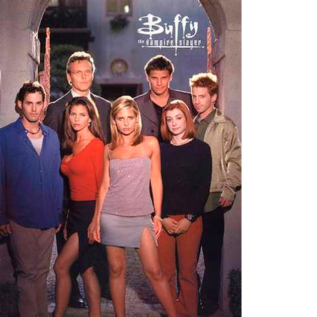 11 old tv shows we d love back on our screens life death prizes