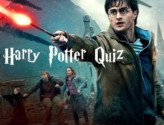 Harry-Potter-and-the-Deathly-Hallows-Part-Two-Theatrical-Still1 copy