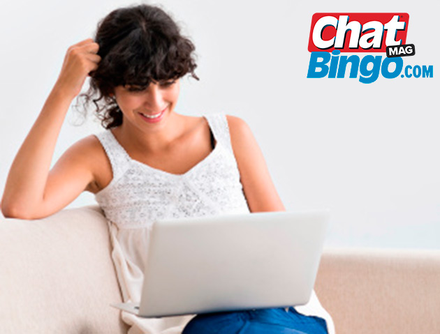 lingo chatrooms View a list of recent popular slang words parents: view all slang terms in the parents' checklist slang terms: browse slang words, acronyms, and abbreviations.