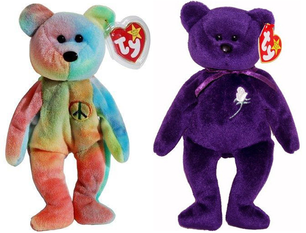 Toys From The 90s : Reasons why we loved s toys life death prizes