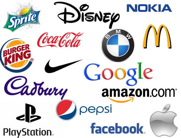 Can You Name These Brands From Their Slogans Life Death Prizes
