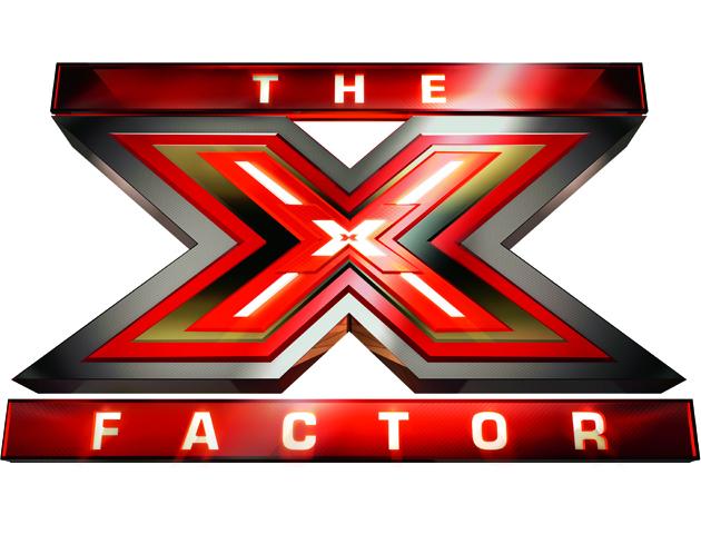 The X Factor Quiz