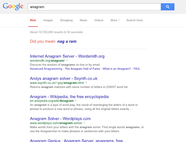 how to get found to your site on google search
