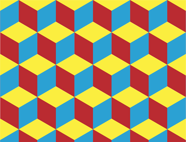 optical illusions 11 of the best