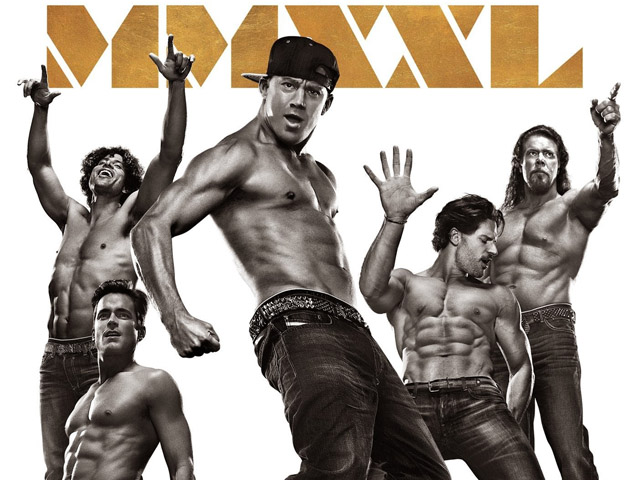 17 Things You Need To Know About Magic Mike Life Death Prizes