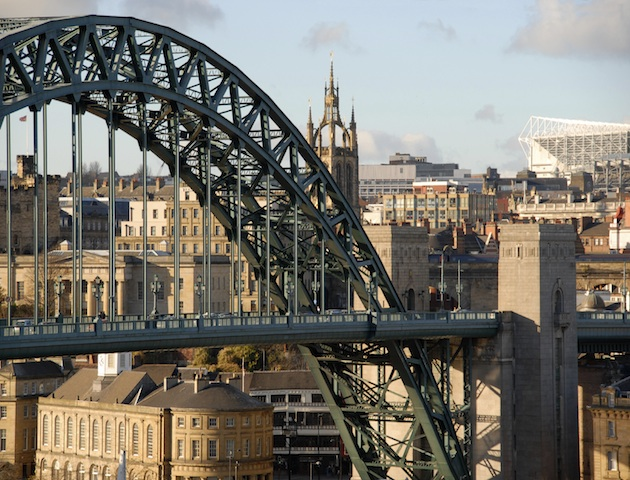 newcastle upon tyne chat Stay updated on techy tea party and find even more events in newcastle upon tyne  speak to one of our friendly volunteers and chat to others who are learning how .
