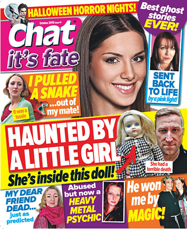magazine chat sites See top 10 online magazines visit site  visit site  visit site  visit site  our top-rated sites are ranked and reviewed on the basis of our own views and.