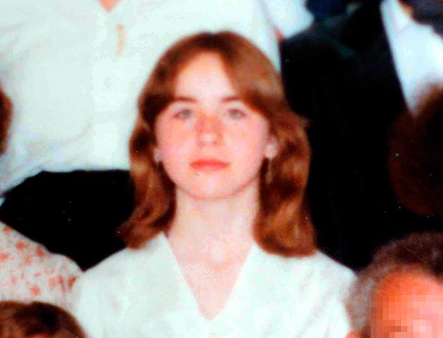 Inside the 24-year imprisonment of Elisabeth Fritzl - Life ...