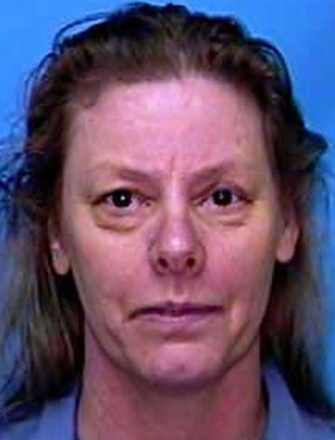 the life and crimes of aileen wuornos You may be familiar with notorious serial killer aileen wuornos having been convicted of sex crimes the closing credits of the documentary aileen: life.