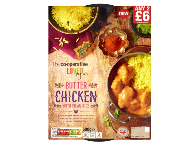 6 meals a day indian diet plan