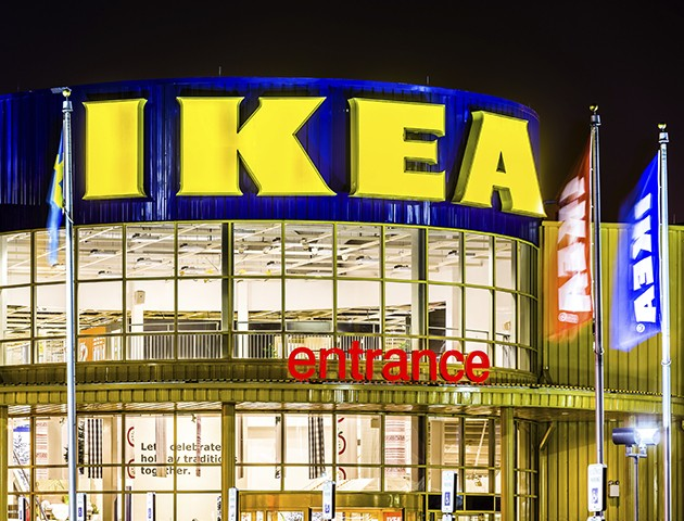 14 essential shopping tips for ikea virgins