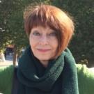 Deborah Black