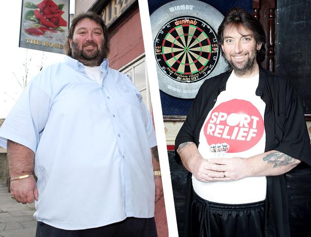 The Showdown - 2004 - Phil Taylor vs Andy Fordham Part 9 ...