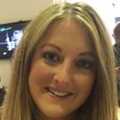 Lianne La Borde