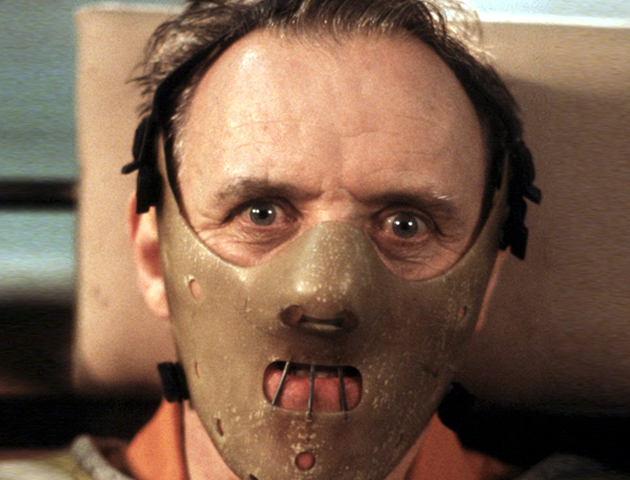 19 of the best and scariest horror film villains