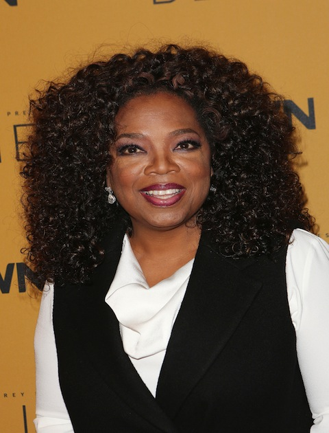 Celebrity PSAs Address Male Survivors Of Childhood Sexual ...