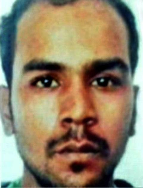 India's Daughter: The gang rape and murder of Jyoti Singh