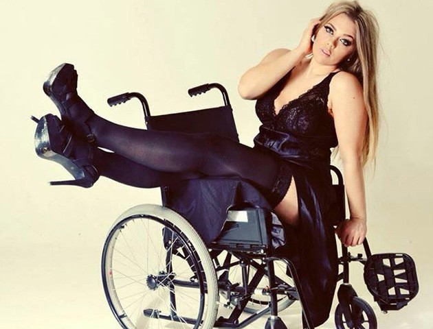 hot-sex-video-of-woman-in-wheelchair-naked