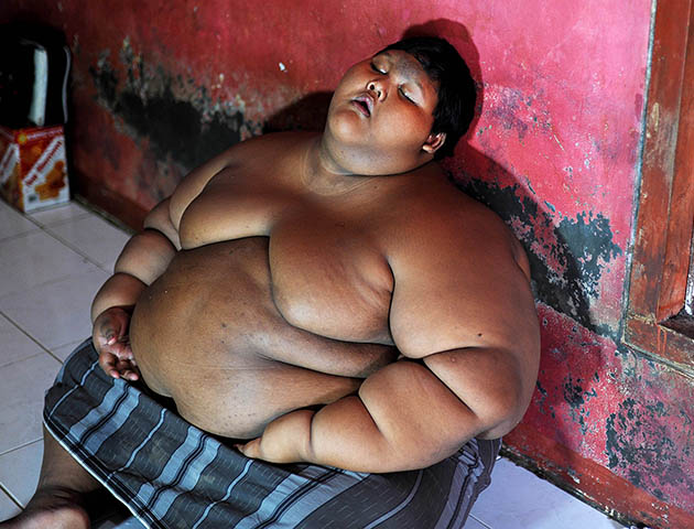obese women porn sites