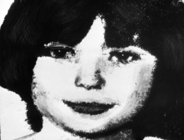 Crime - Mary Bell