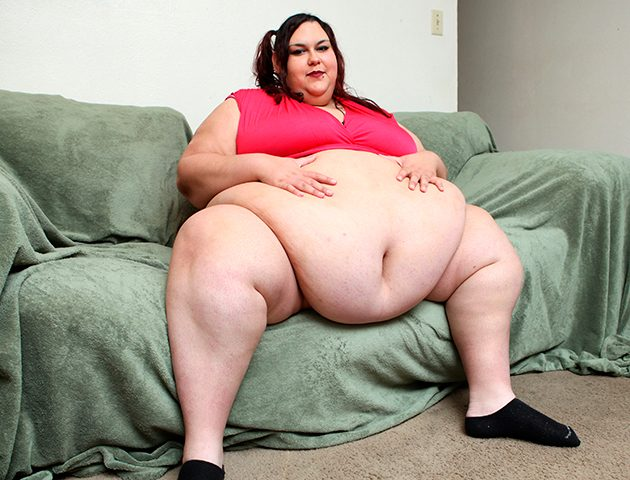 fat-ebony-obease-naked-women-private