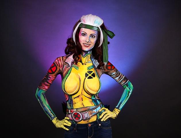 midget-nude-females-in-superhero-body-paint-skinny-sex