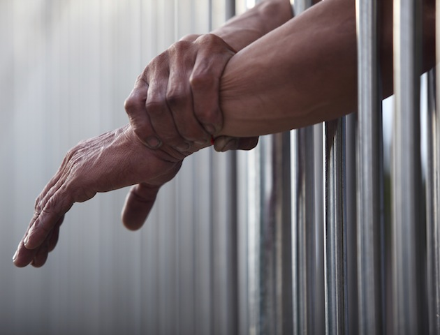 long prison sentences reduce crime How to get a prison sentence reduced  prison sentences for those convicted of federal crimes the president also can reduce the amount of a fine, provided you .
