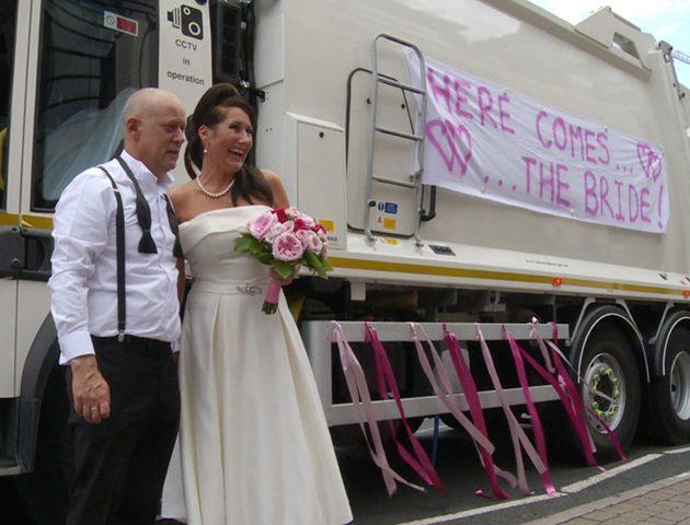 resized-swns_wedding_bin_01_11056271_125816052