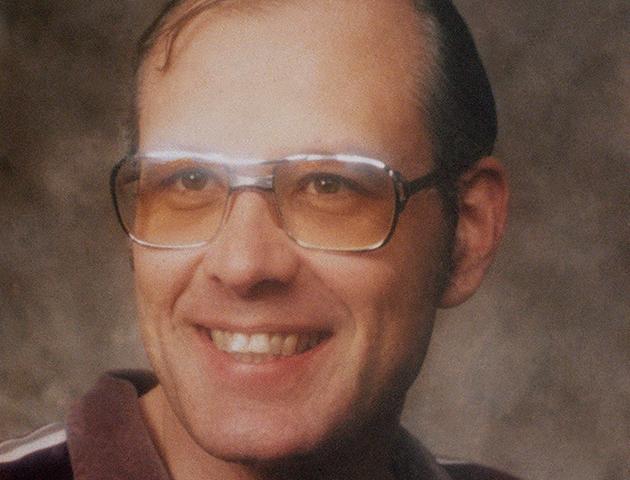 How James Huberty Killed 21 Innocent People In Mcdonald S
