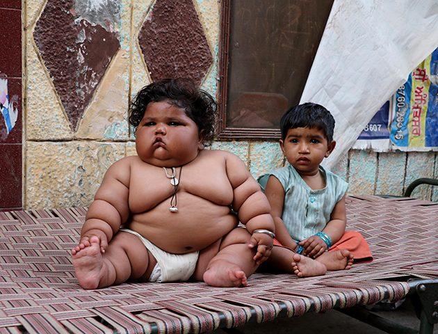 Indian born videos-5799