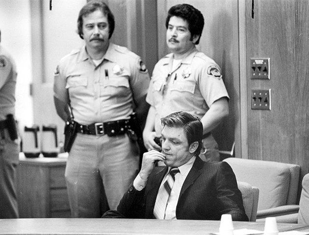 Inside The Horrific Crimes Of Serial Killer Gerald Gallego -5180