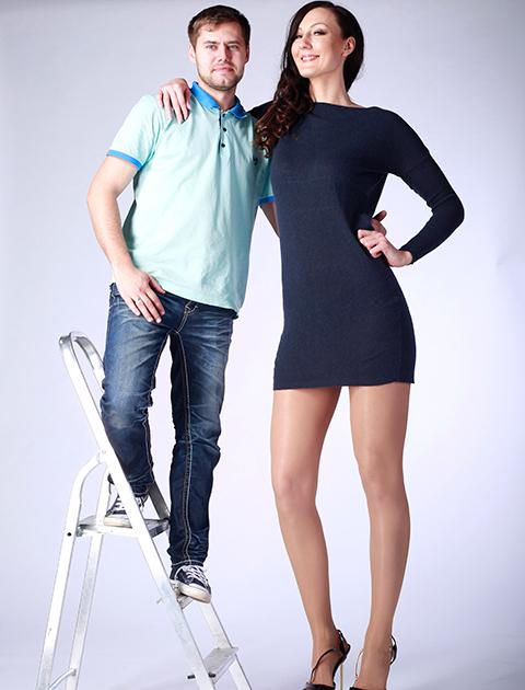 ¿Cuál creeis que es la altura ideal de una mujer? Resized-h_02769908