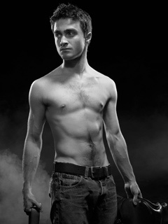 daniel-radcliff-naked-theater-sex-party-mom
