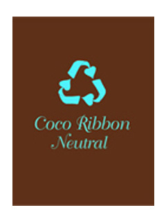 Coco Ribbon Neutral