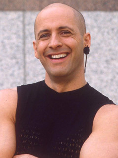 right said fred for mayor of london   celebsnow
