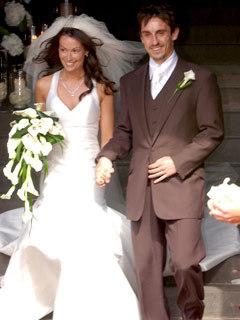 Gerrard Wedding Pictures