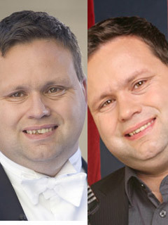 REVA: What is paul potts doing now