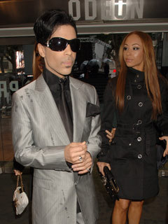 prince dating website See episodes of your favorite vh1 shows watch the latest music videos from your favorite music artists get up-to-date celebrity and music news.