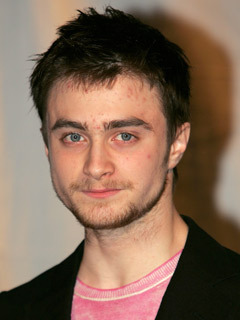 Daniel Radclifee Radcliffe Has Splashed Out On A Second Luxury Apartment In New York