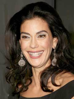 Here Teri hatcher desperate housewives fakes