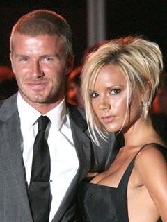 David Beckham gives Victoria's parents £8 million Dubai ...