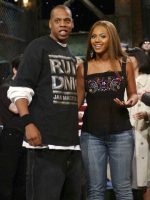 360 W x 480 H Beyonce Knowles and Jay-Z | Beyonce Knowles and Jay-Z Special | Pictures | Photos | New | Celebrity News