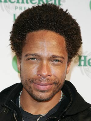 Csi Star Gary Dourdan Charged With Drug Possession Celebsnow