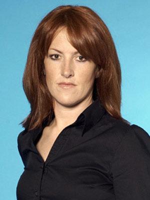 Jennifer Celerier
