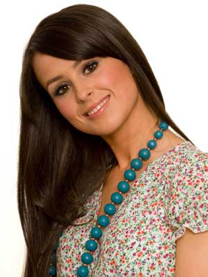 Big Brother 9 contestant: Jennifer