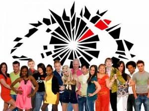 Big Brother 9 Contestants