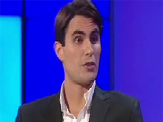 Raef Bjayou on 8 out of 10 cats