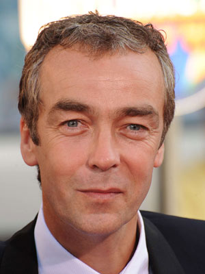 james nesbitt hobbit